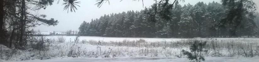 zima-ferie