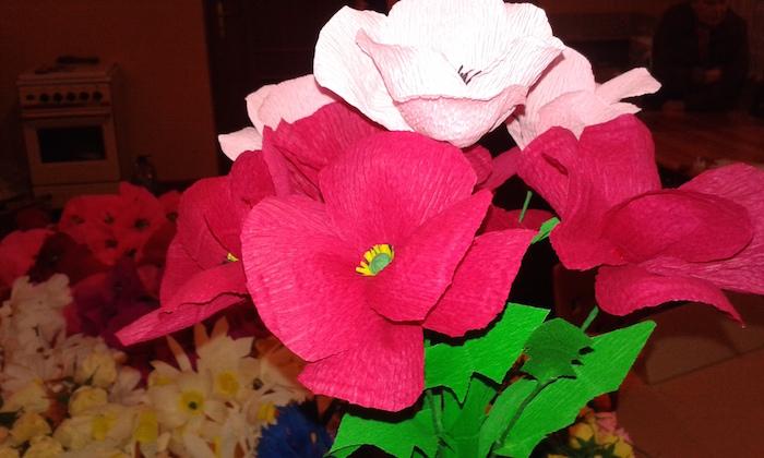 kwiaty-2