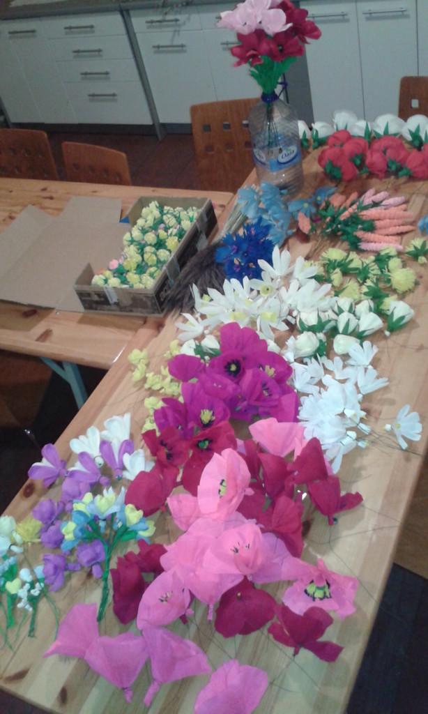 kwiaty-8